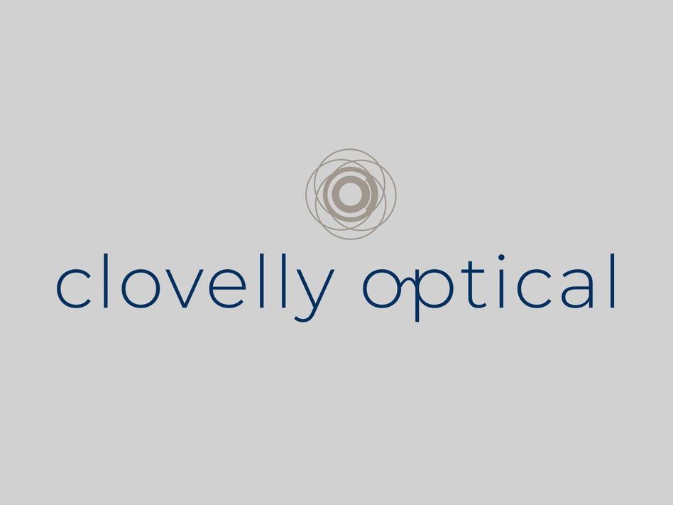 Clovelly-Optical-logo.jpg