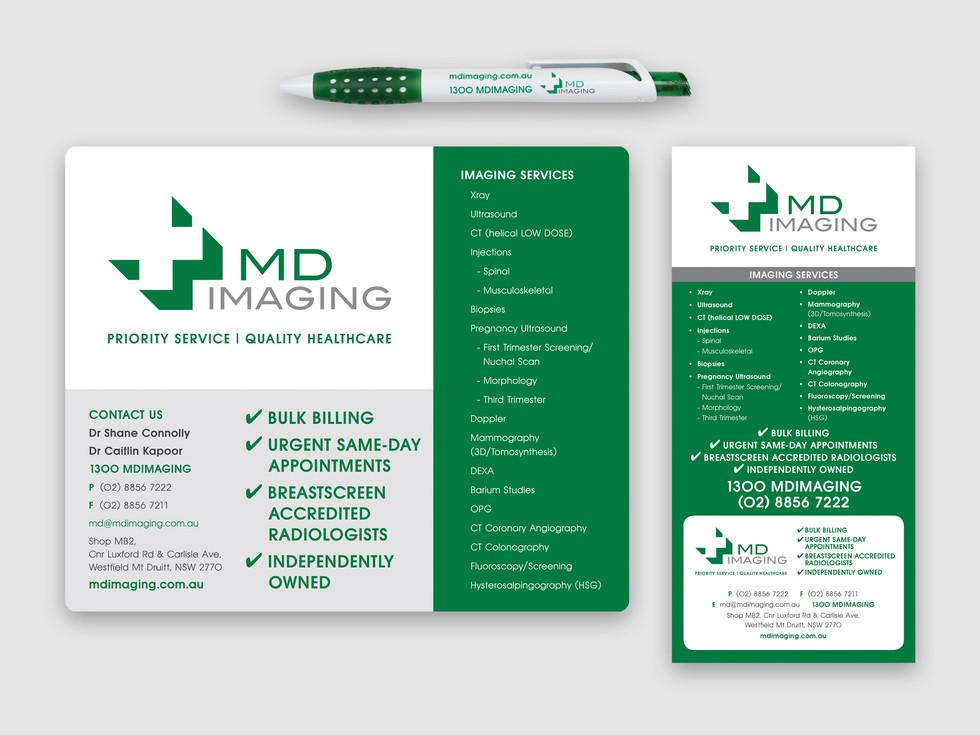 md-imaging-branding.jpg