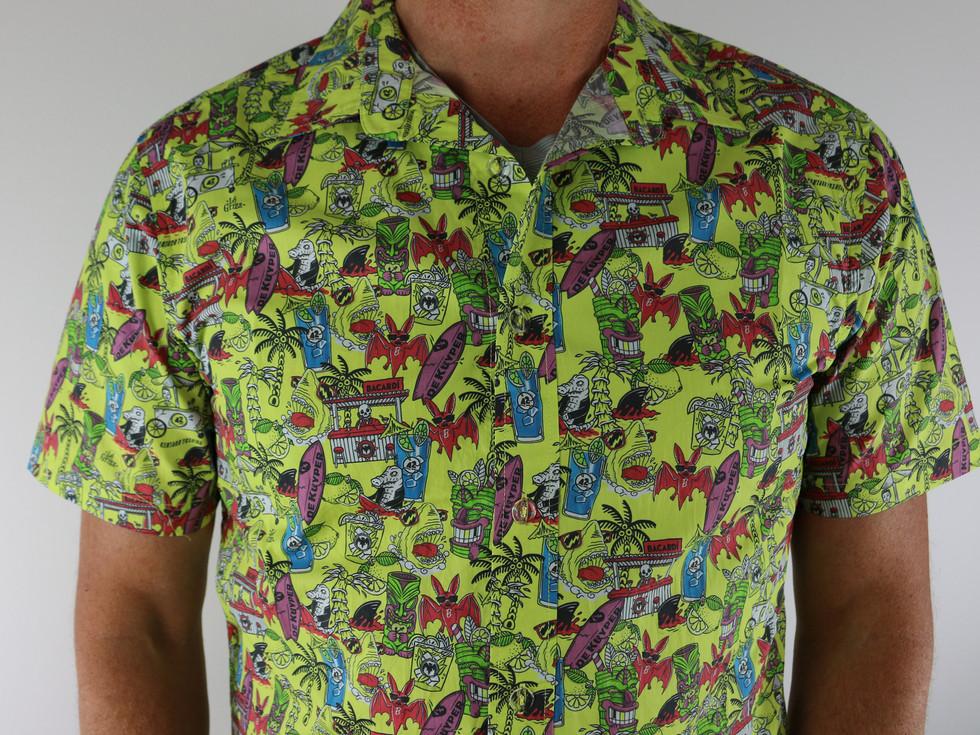 42below-tiki-shirt.jpg