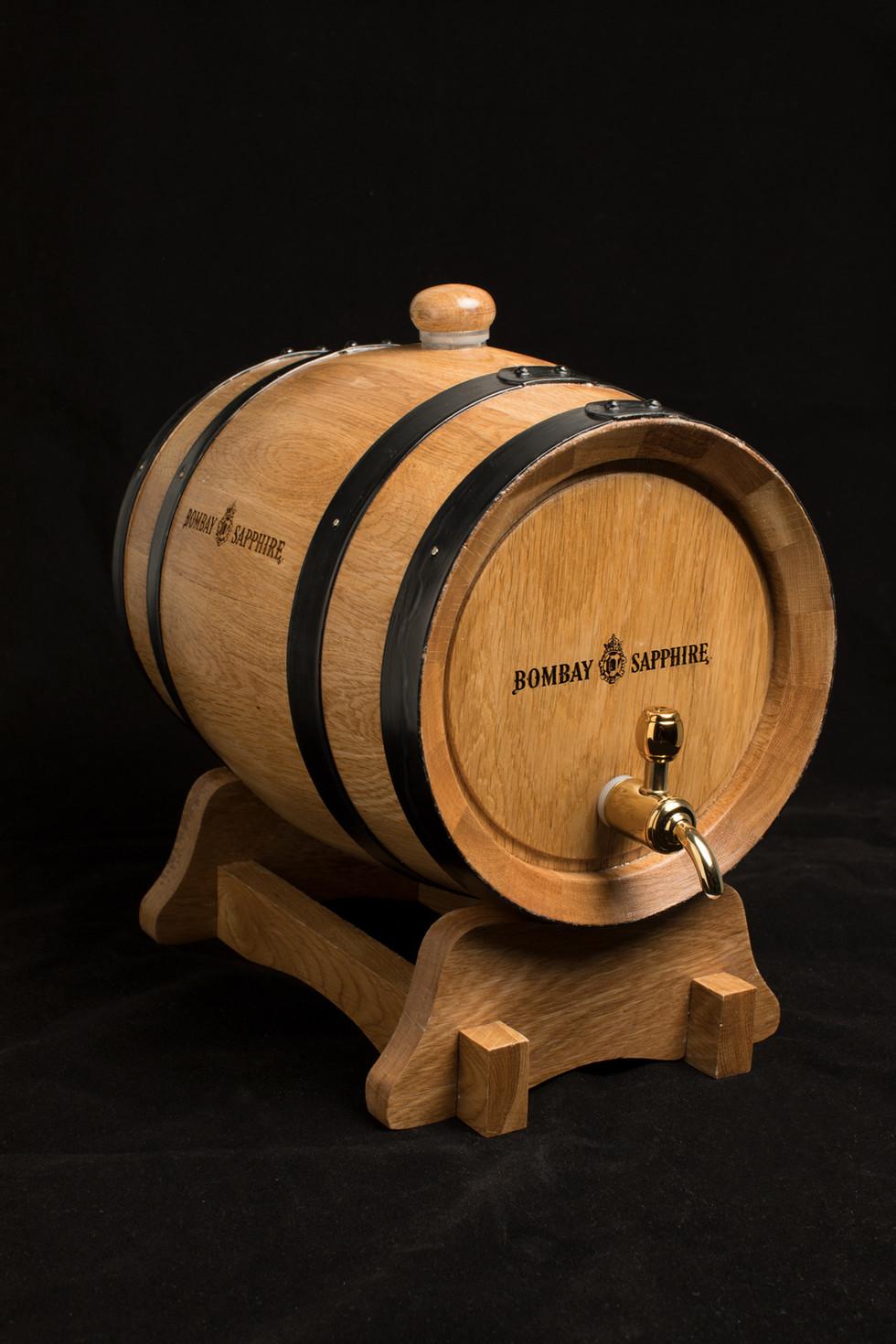 bombay-sapphire-barrel.jpg