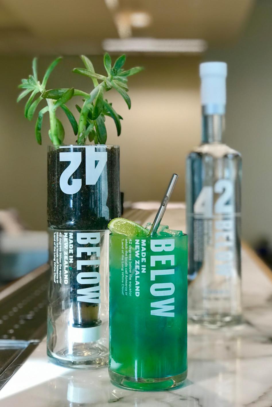 WINNER-Brand-Innovation-42BELOW-Recycled