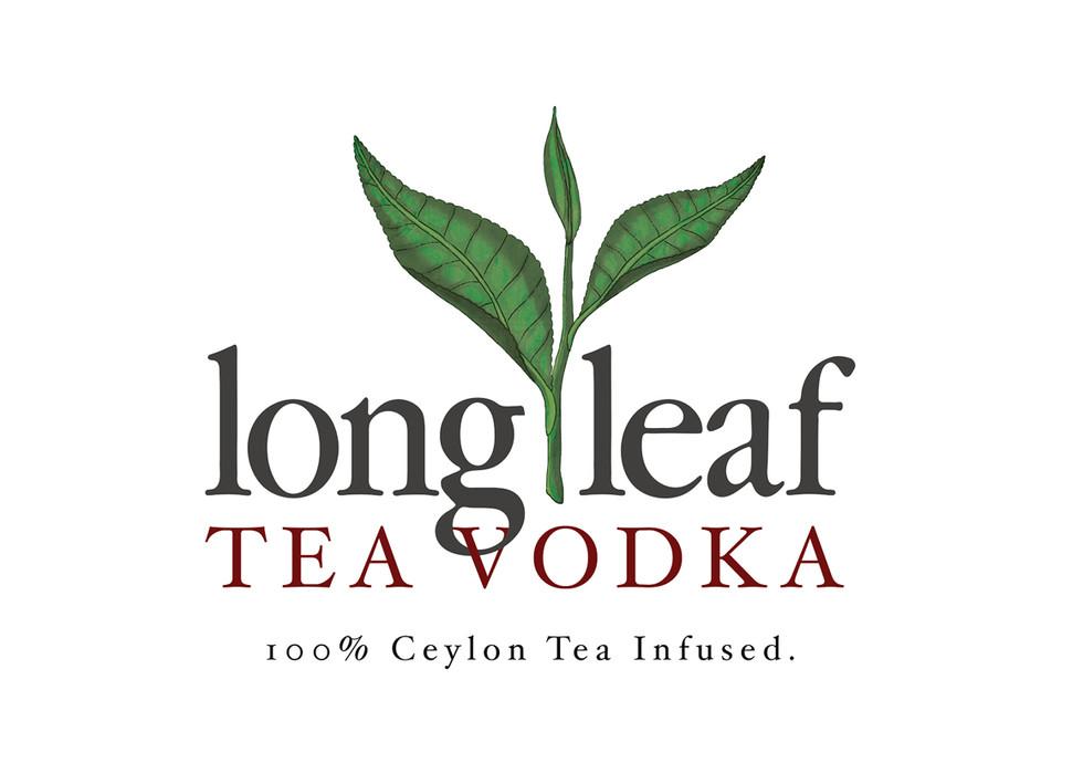longleaf-branding2.jpg