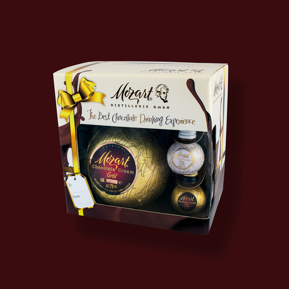 MOZART-gift-pack-HR-cmyk.jpg