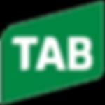 TAB_NSW_RGB_Master.png
