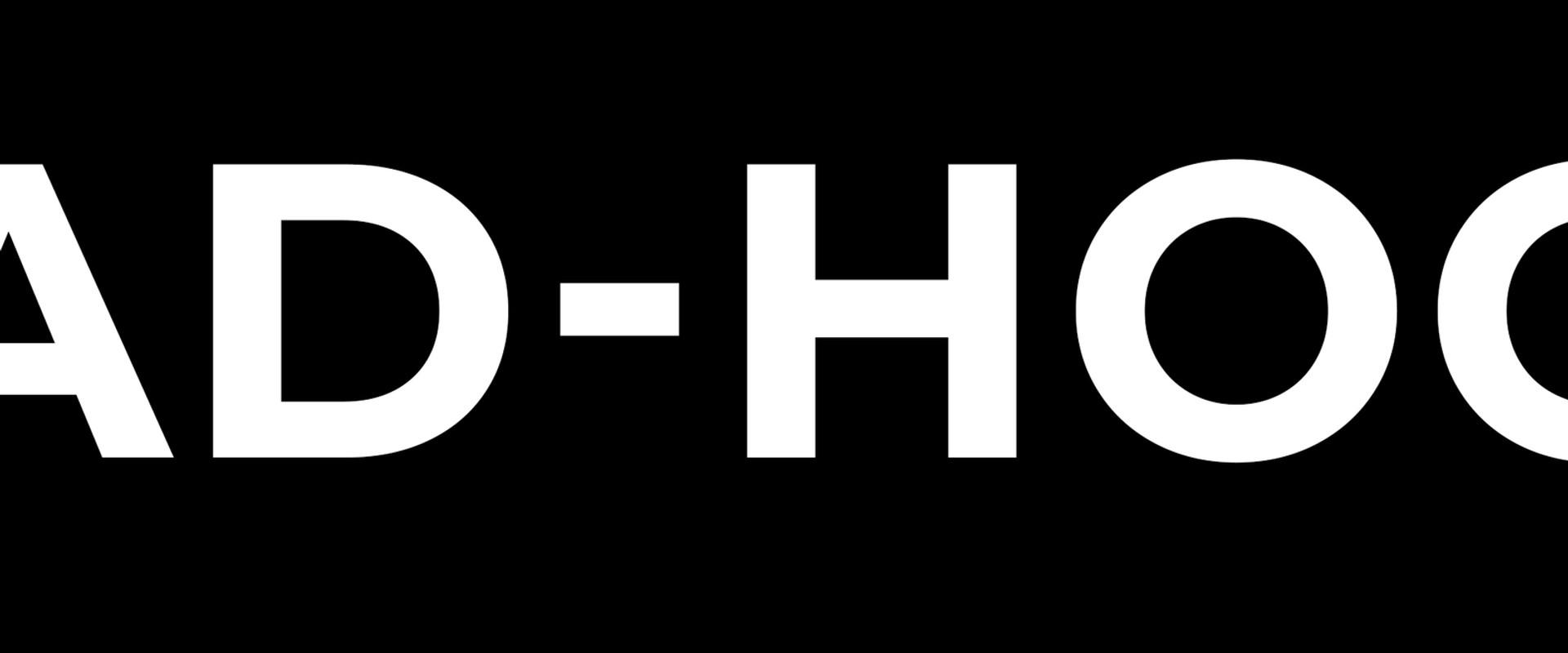 Banner-Ad-hoc.jpg