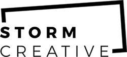 storm-2017-logo_k.jpg