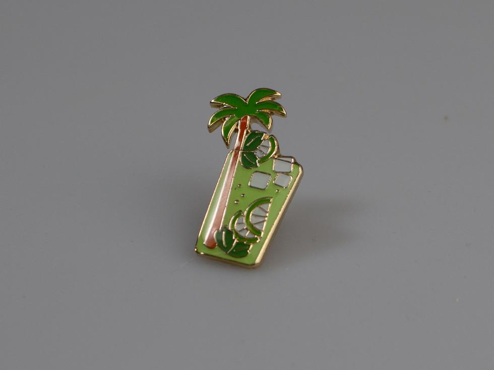 bacardi-mojito-pin.jpg