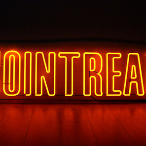 COINTREAU Takeover