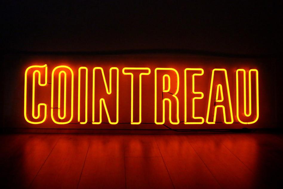 cointreau-neon.jpg