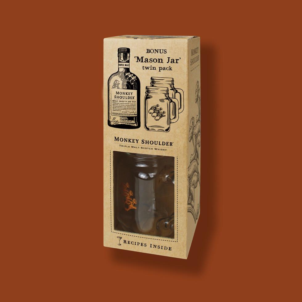 MS-mason-jar-box.jpg