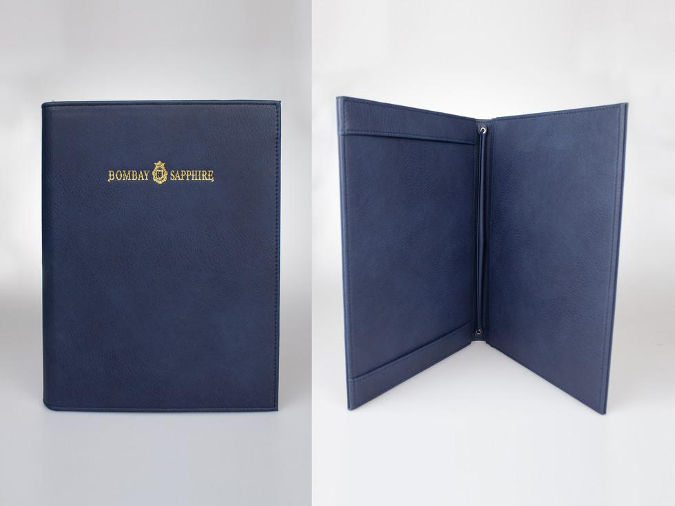 bombay-sapphire-leather-menu-holder-3.jp