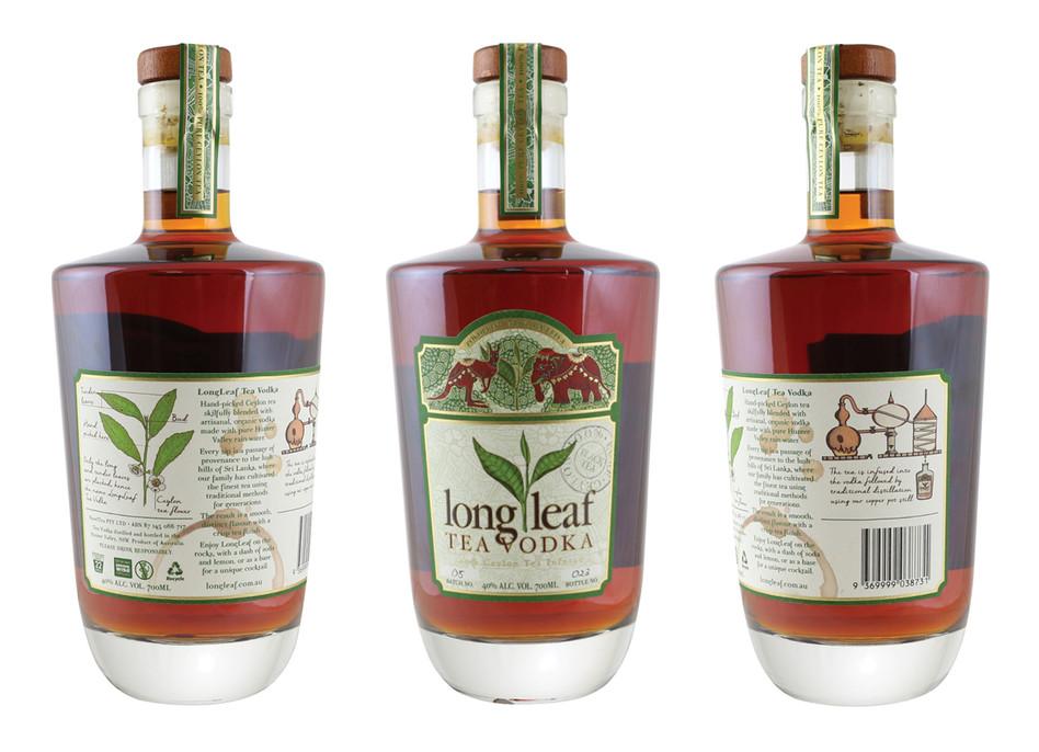 longleaf-branding7.jpg