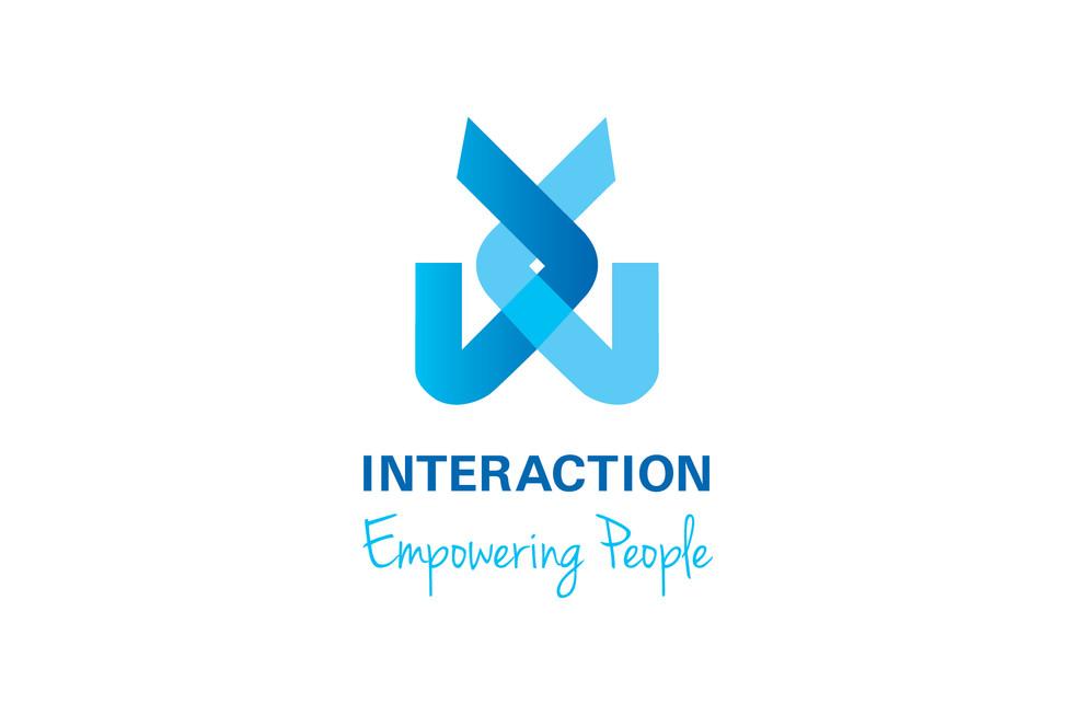 interaction.jpg
