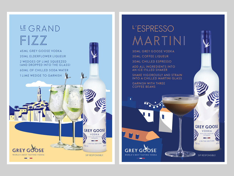 martini-cocktail-cards.jpg