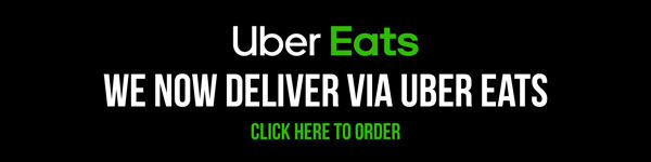 UberEatsbanner-web.jpg