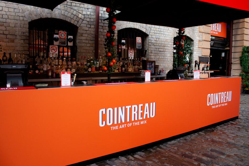 cointreau-bar-3.jpg