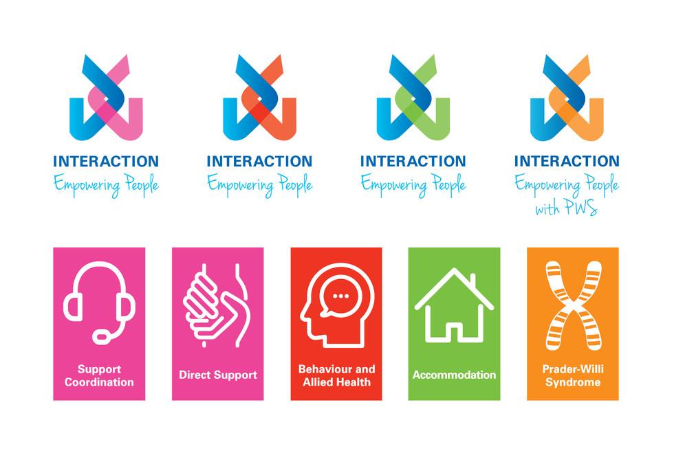 interaction2.jpg