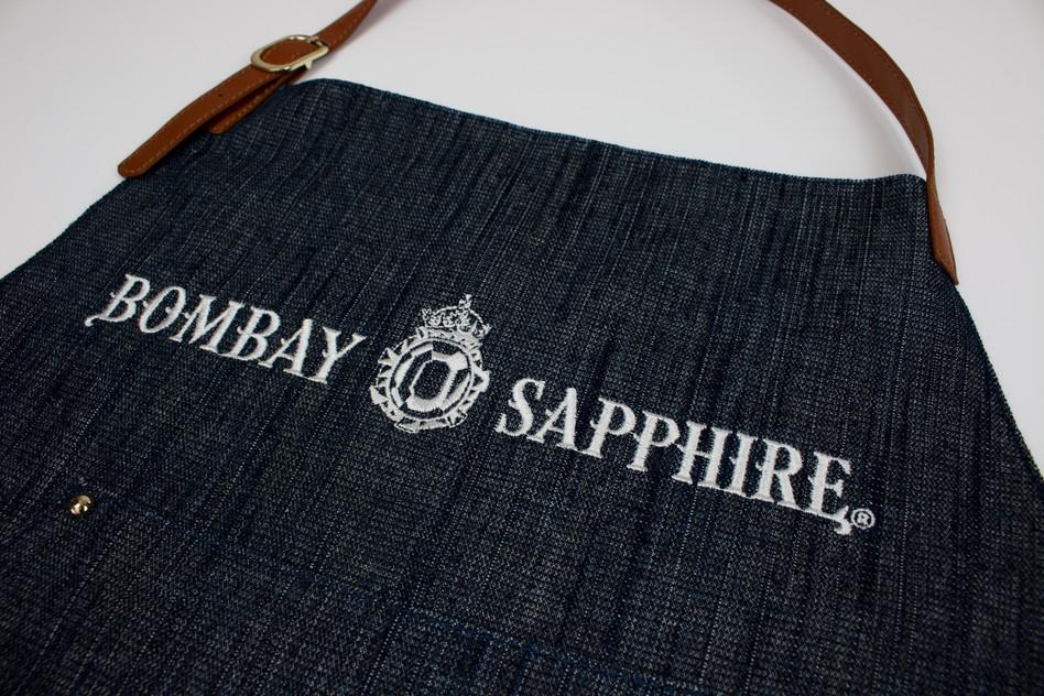 bombay-sapphire-apron-2.jpg