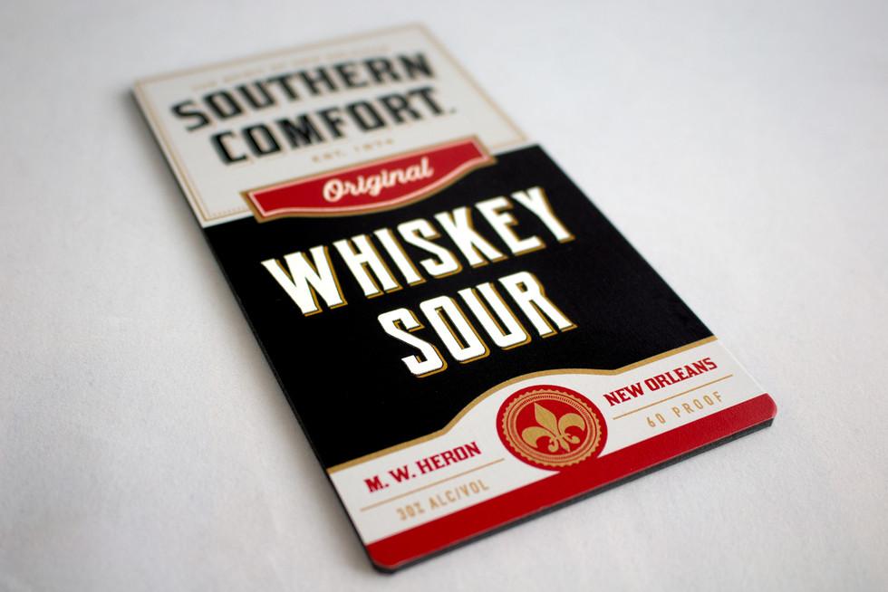 SC-tap-badge.jpg