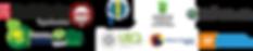 logos wix.png