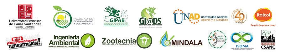 logos (1).jpg
