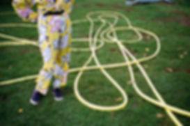 Tabby Legs, Tempelhofer Garden.jpeg