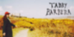 Tabby Barbera Banner 2 Ot 2019_edited_edited.jpg