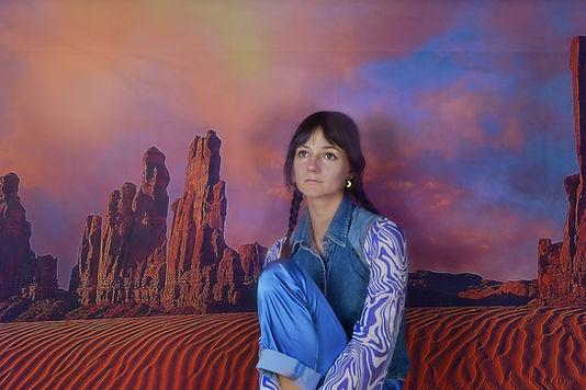 desert pic 1.jpg