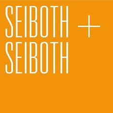 seiboth-haare-naturfriseur-logo.jpg
