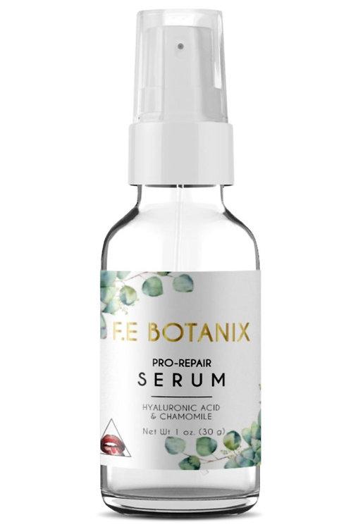 Pro- Repair Serum