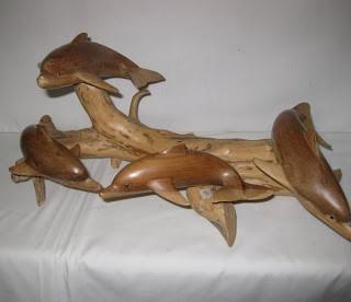 dolphins.JPG.jpg