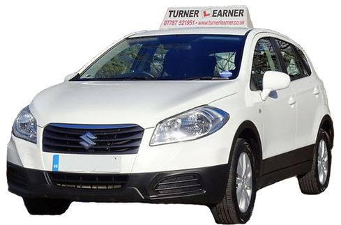 turner learner car.png