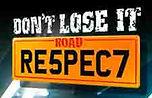 respect.jpg