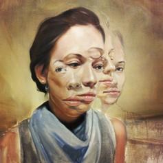Multi-faceted