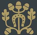 Emblem Hofgut Hörstein.jpg