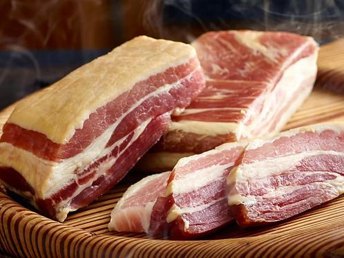 Amish Bacon