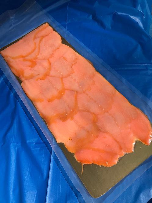 Salmon - 16 Oz. Pack