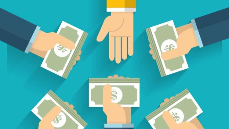 Cos'è il Venture Capital? Chi sono i Venture Capitalist? Caratteristiche, struttura dei fondi e attività principali