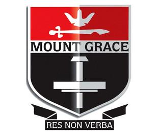 Mount Grace Prom 2017