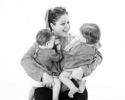Hazell Family Photoshoot