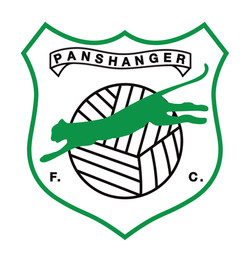 Panshanger Photos are READY!