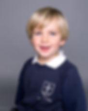 Nicola Sanders School Photography