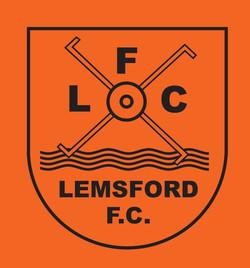 Lemsford Photos are READY!