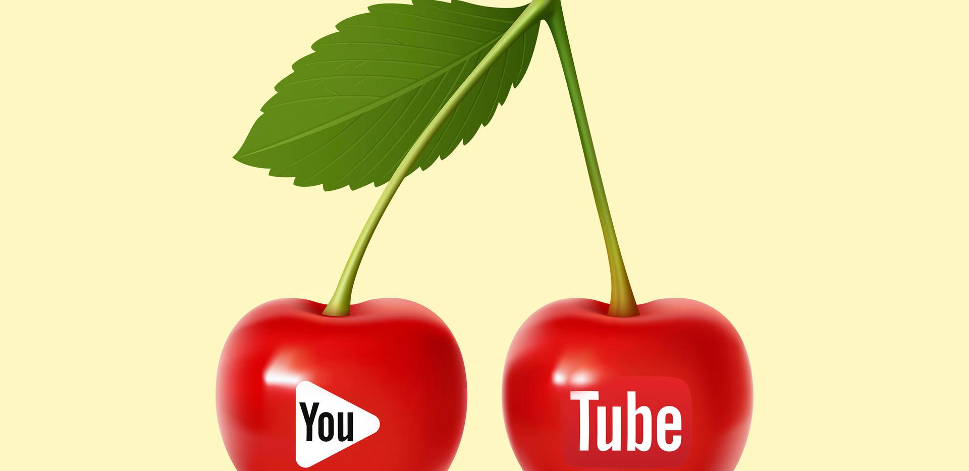 Cherry tubes.jpg