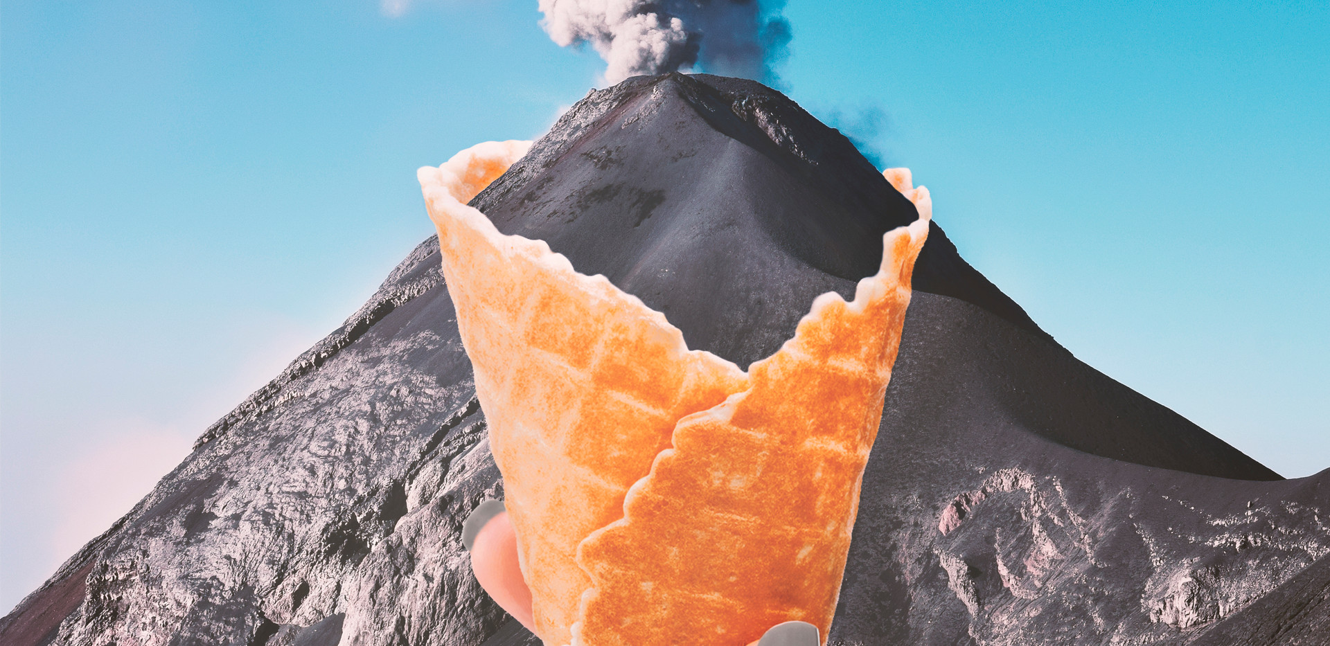 Volcano food.jpg