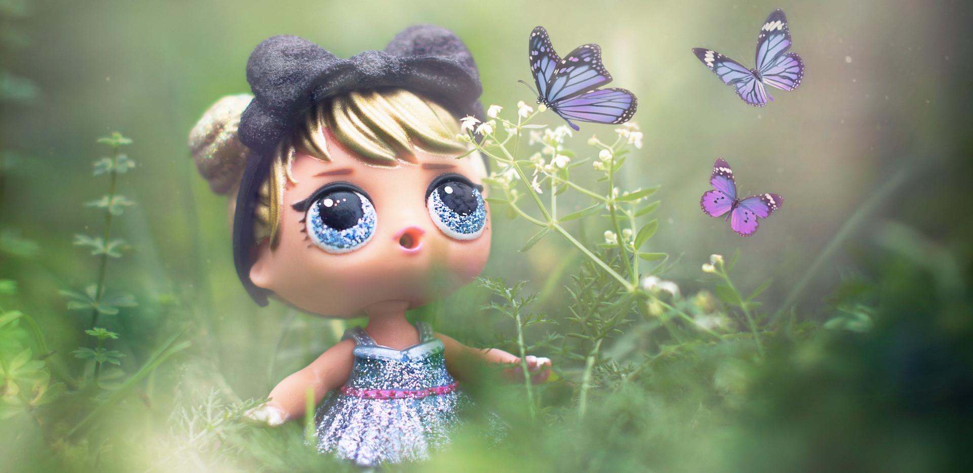 W LOL alice sa leptiricimar foto.jpg