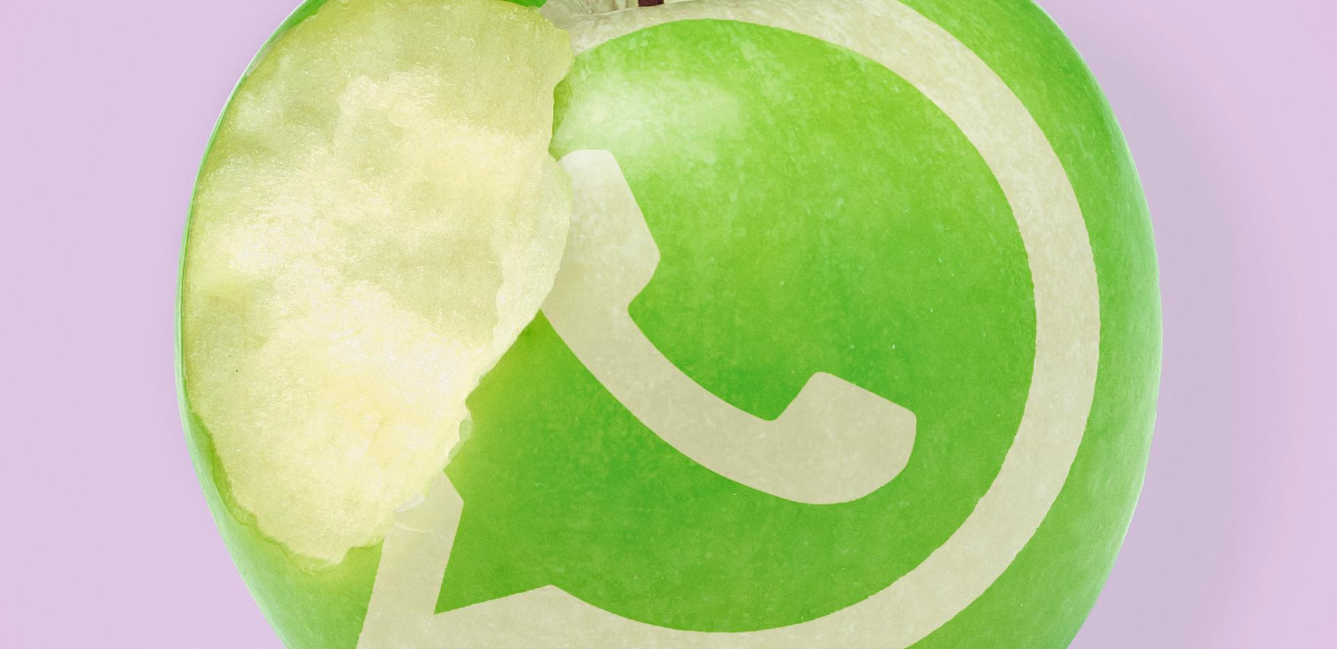 WhatsApp bite.jpg