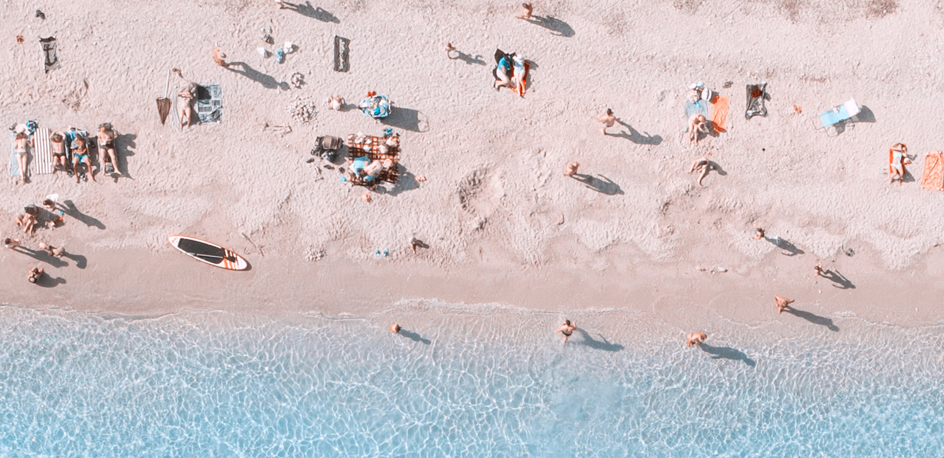 Fantasy beach.jpg