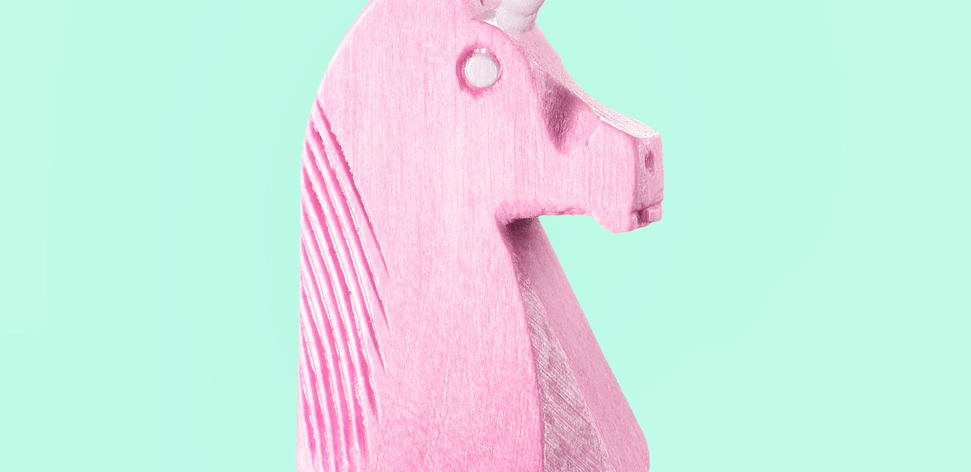 Chess unicorn.jpg