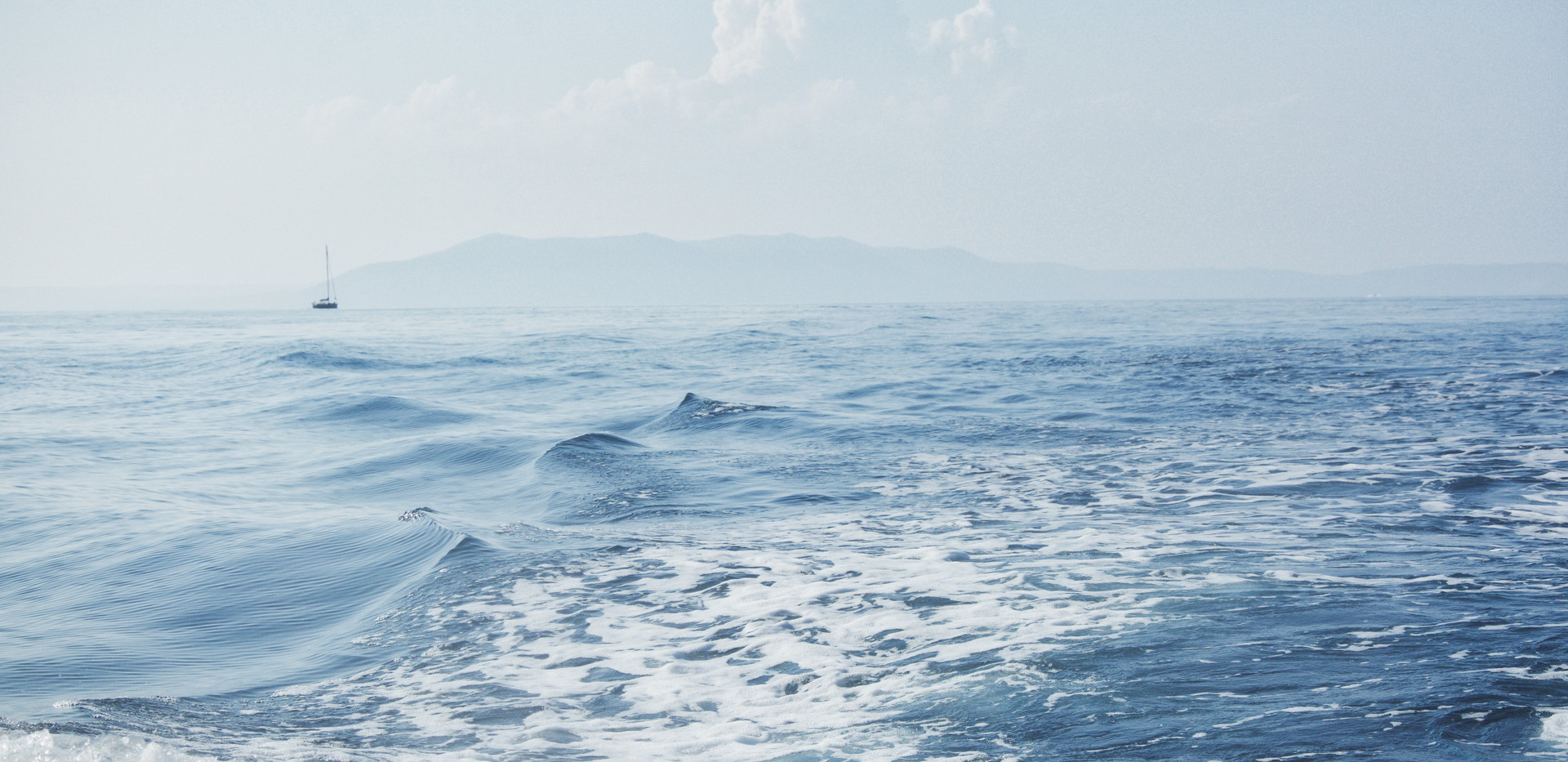 Soft sea.jpeg